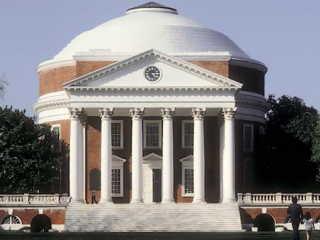 バージニア大学の画像 p1_4