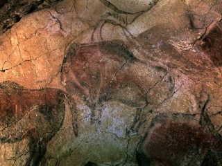 アルタミラ洞窟の画像 p1_5