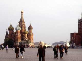 赤の広場の画像 p1_35
