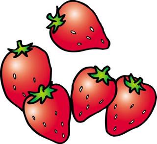 イチゴの画像 p1_3